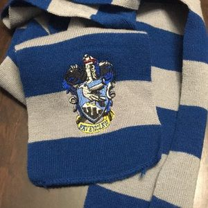 Accessories - Harry Potter Ravenclaw Scarf